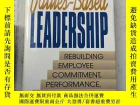 二手書博民逛書店Values-Based罕見Leadership 精裝Y385290 Susan Smith Kuczmars