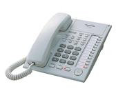 國際牌 Panasonic KX-T7750 總機 專用 有線電話 / 總機系統 電話