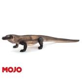 【Mojo Fun 動物星球頻道 獨家授權】 科莫多巨蜥 387166