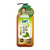 OP茶酚洗潔精(1000g) 【康是美】