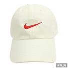NIKE  U NSW H86 CAP FUTURA WASHED   運動帽 - 913011121