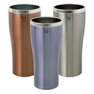【象印】0.6L不鏽鋼真空保溫杯 SX-DN60