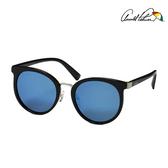 Arnold Palmer 偏光太陽眼鏡 11684-C25
