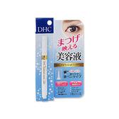 DHC 睫毛美容修護筆(1.4ml)【小三美日】