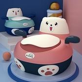 兒童馬桶坐便器男女加大號便盆寶寶小馬桶嬰兒尿盆小孩廁所小便器 樂活生活館