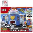 《 TAKARA TOMY 》緊急出動!巨無霸警察基地 / JOYBUS玩具百貨