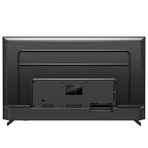 (送延長線)PHILIPS飛利浦 50吋4K HDR薄邊框聯網液晶+視訊盒50PUH7605
