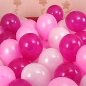 100個裝結婚禮裝飾用品求婚房派對生日布置