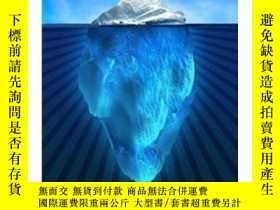二手書博民逛書店The罕見Book Of IceY237948 Paul D. Miller 著 Mark Batty Pu