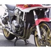 引擎防倒球(79912)