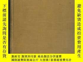 二手書博民逛書店罕見SURVEYING 24開、硬精裝、1914年版道林紙Y12