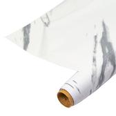 樂嫚妮 買一送一-大理石紋壁貼 60X300cm-爵士白