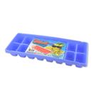 吉米方塊冰器 K-859 (16格) 冰塊模/製冰器/製冰模