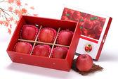 【優果園】紐西蘭Envy蘋果★6入/禮盒 /1500g/盒