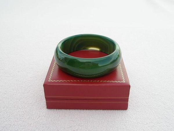【歡喜心珠寶】【天然瑪瑙19圍手環】「附保証書」佛教七寶之一瑪瑙手鐲: 改運避邪,超低價!