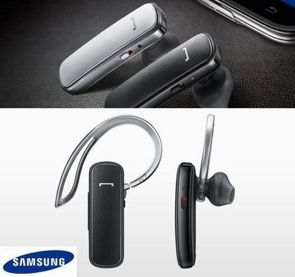 三星 MG900 原廠藍芽耳機,耳掛式、一對二雙待機、聽音樂、多點連線【神腦國際盒裝公司貨】