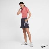 Nike Golf Dri-FIT UV Cheyenne Woods 女子高爾夫短裙 黑 AV3667-015