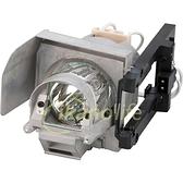 PANASONIC-OEM副廠投影機燈泡ET-LAC300/ 適用PT-CW331RE、PT-CX301R