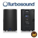 【小麥老師樂器館】Turbosound IX15 主動喇叭 外場PA 音響