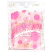 HCL粉彩浴帽BO-6618【康是美】