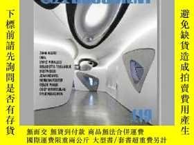 二手書博民逛書店GA罕見Document 119Y405706 ISBN:9784871402798 出版2020
