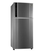 «0利率/免運費»TECO東元 508公升 1級 變頻 雙門冰箱 R5172XHK 【南霸天電器百貨】