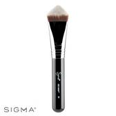 Sigma F87-三角斜角粉底刷 Edge Kabuki Brush - WBK SHOP