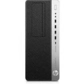 【綠蔭-免運】HP 800G5 MT I7-8700 桌上型商用電腦