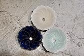 【沐湛咖啡】客噐客氣 霧社櫻濾杯 天青/湛藍/百合白 1-2人錐形濾杯 台灣製造