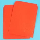 樂透彩券紅包袋 港式鳳尾紋香水紅包袋/一件10大包入(一大包500張)共5000張入{定25} ~冠1190400