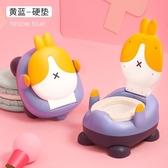 坐便器兒童馬桶坐便器女寶寶家用小男孩嬰兒幼兒便盆尿盆大號小孩蹲便器完美