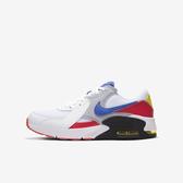 Nike Air Max Excee (gs) [CD6894-101] 大童鞋 運動 休閒 氣墊 穿搭 球鞋 白藍