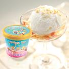 愛家義式冰淇淋-綜合口味(70gx20入/箱 ) 愛家純素美食 素食 iceream - 健康全素甜點 清涼冰品