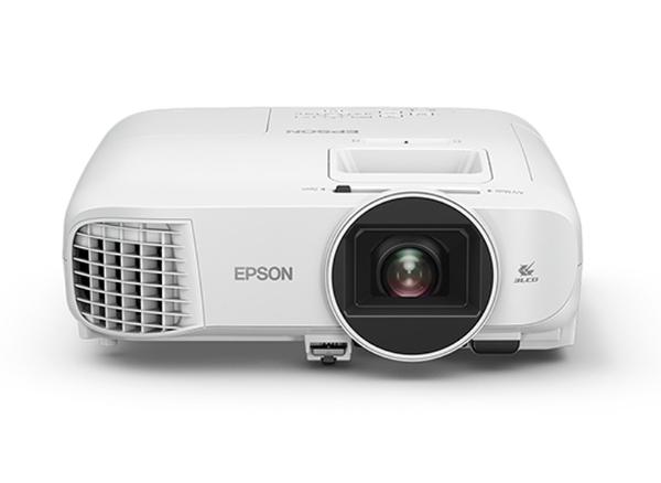 限時贈HDMI《名展音響》EPSON EH-TW5400 3D家庭劇院投影機