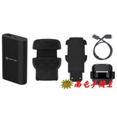 @南屯手機王@ HTC 無線模組- VIVE Cosmos 專用升級套件【宅配免運費】