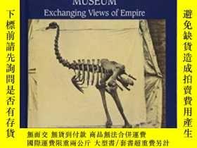 二手書博民逛書店Photography,罕見Natural History And The Nineteenth-century