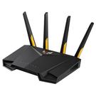 【免運費】ASUS 華碩 TUF GAMING TUF-AX3000 Ai Mesh 雙頻 WiFi 6 Gigabit 電競 無線 路由器