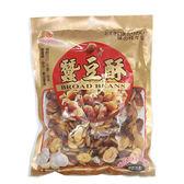 巧益蠶豆穌-蒜味200g【愛買】