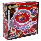 《 TAKARA TOMY》【 戰鬥陀螺 】BURST#96 無限爆擊電動戰鬥場╭★ JOYBUS玩具百貨
