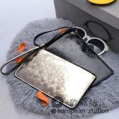 手拿包/錢包女長款版拉鍊手包手機包超薄「歐洲站」