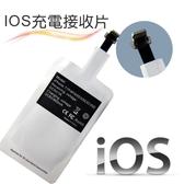 [富廉網] D2-IOS iOS無線充電接收片(RI-I)
