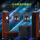 《名展影音》Paradigm CI Home H55-IW崁入喇叭(歡迎電話預約試聽)