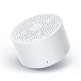 藍芽音箱隨身版小愛同學智慧音箱藍芽AI智慧機器人音響 新品來襲