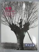 【書寶二手書T9/收藏_PIJ】華辰2016杭州拍賣會_影像
