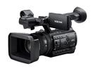 SONY PXW-Z150 專業4K攝影...