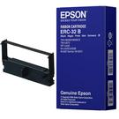 【奇奇文具】愛普生EPSON ERC-32 原廠收銀機色帶
