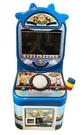 暑假特惠!!! 牛牛敲敲樂敲擊打鼓遊戲音樂遊戲機兒童遊戲機大型電玩親子遊樂 陽昇國際