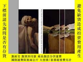 二手書博民逛書店The罕見Repeating Image: Multiples