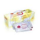 普羅拜爾優格菌(DIY自製優格菌粉) 12包/盒