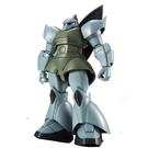 BANDAI 萬代 Robot 魂 - MS-14A 量產型傑爾古格 C型裝備 ver. A.N.I.M.E